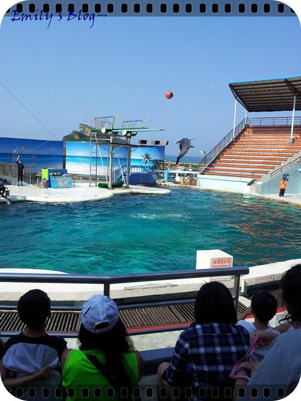 sea park 4