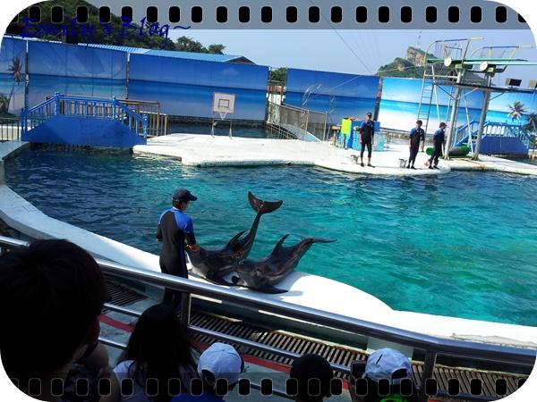 sea park 3