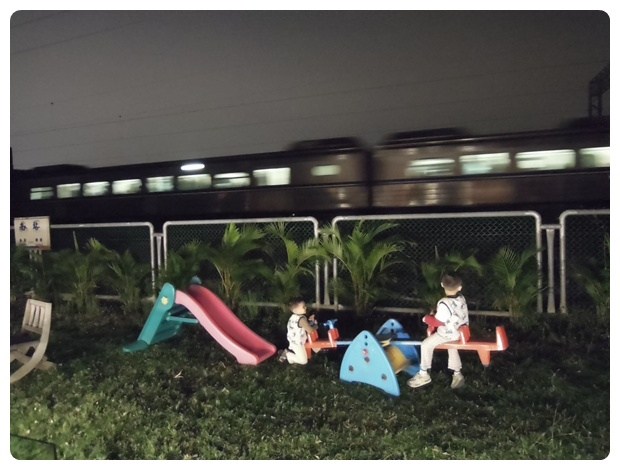 Train (28)