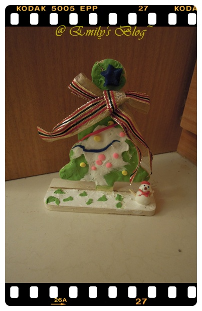 1218-耶誕裝飾 (15)