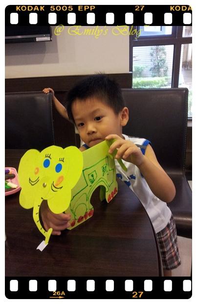 0814-baby PG-大象 (11)