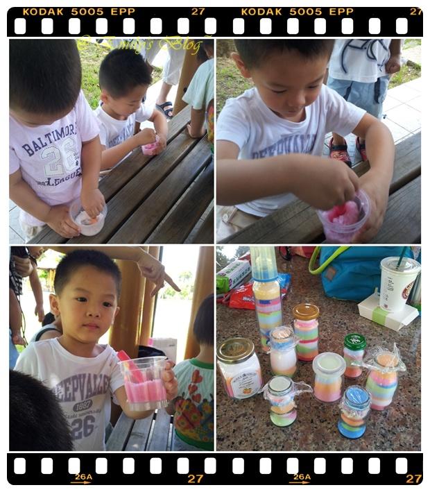 0821-Baby PG@扶輪公園 玩彩色鹽巴 (15)