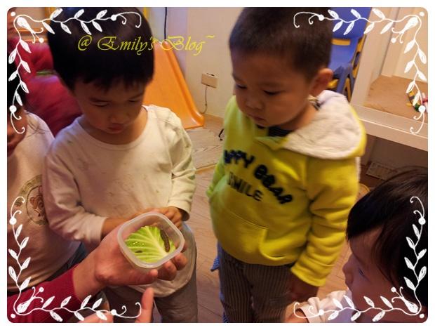 0220-親子廚房 麵疙瘩 (11)