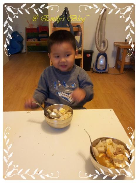 0220-親子廚房 麵疙瘩 (35)