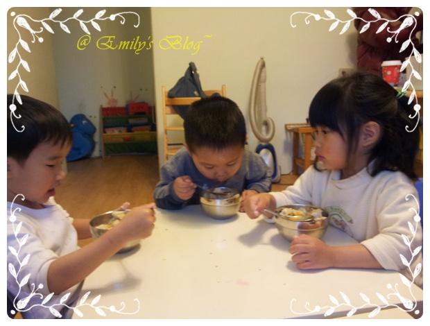 0220-親子廚房 麵疙瘩 (32)