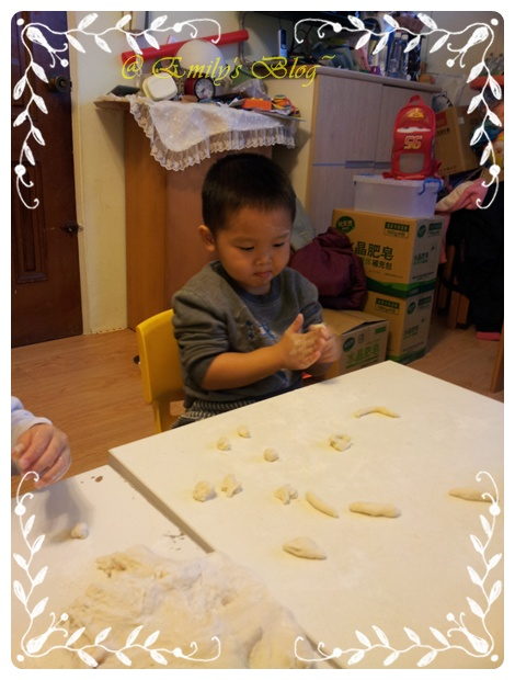 0220-親子廚房 麵疙瘩 (22)