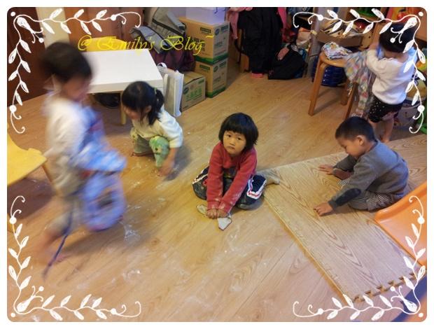 0220-親子廚房 麵疙瘩 (27)