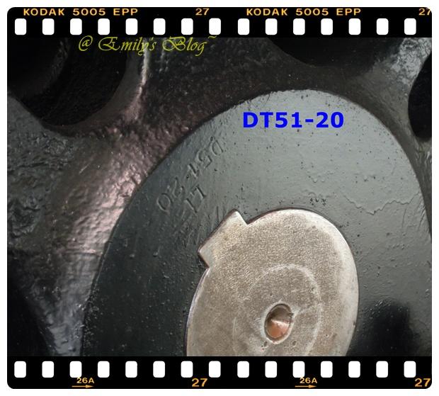 DSCN7922