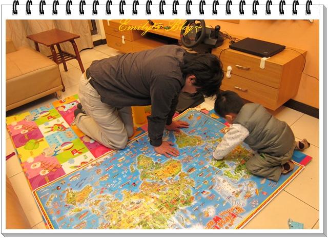 map1 (17).JPG