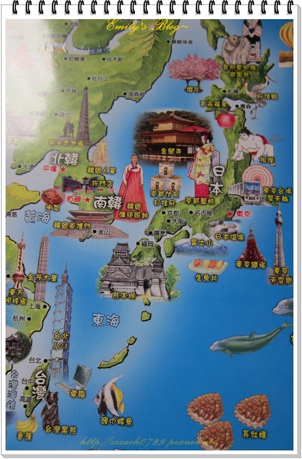 map1 (11).JPG