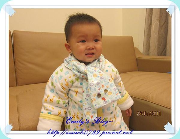 0128-新圍巾 (4).JPG