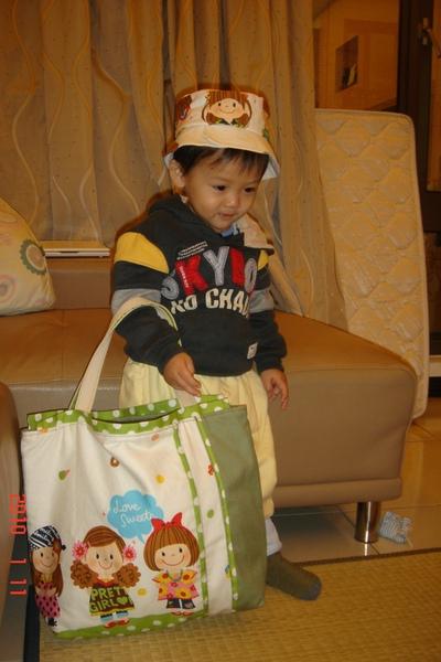 0111-阿母做的帽子 (7).JPG