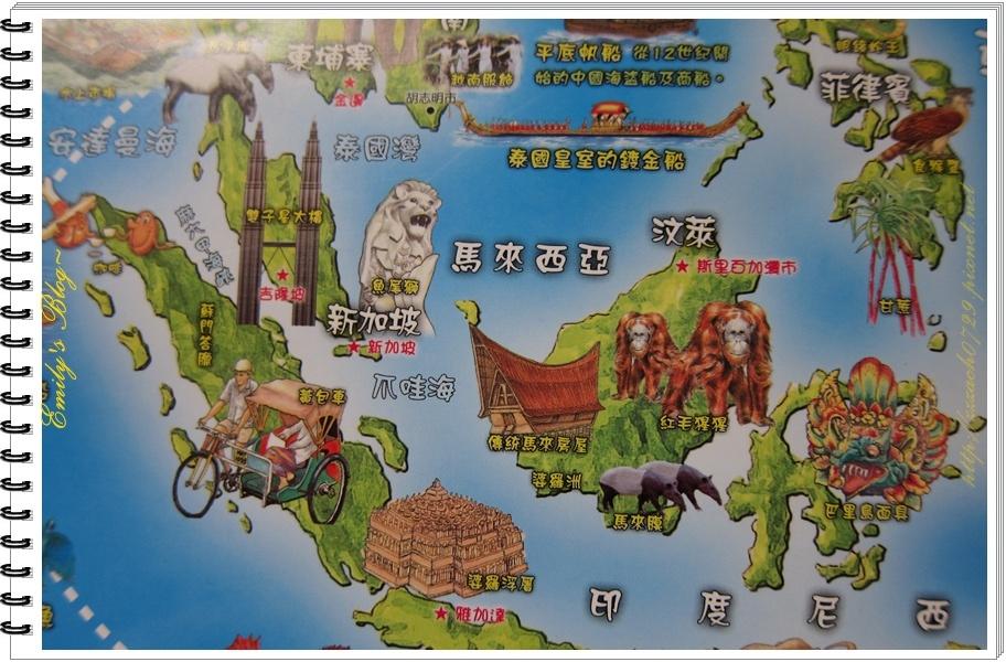 map1 (10).JPG