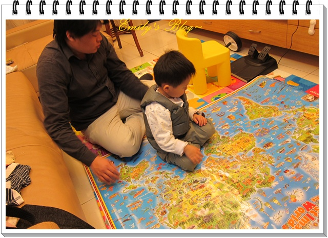 map1 (16).JPG