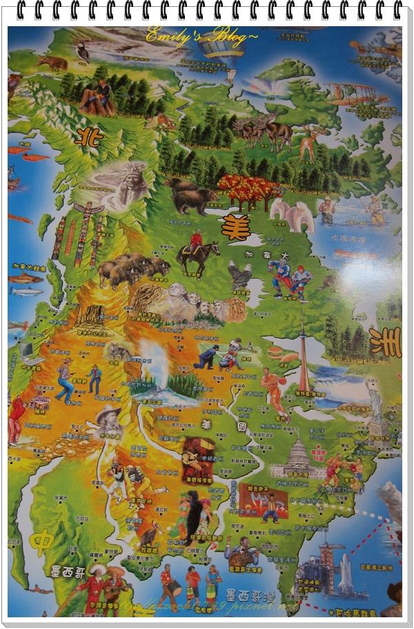 map1 (3).JPG