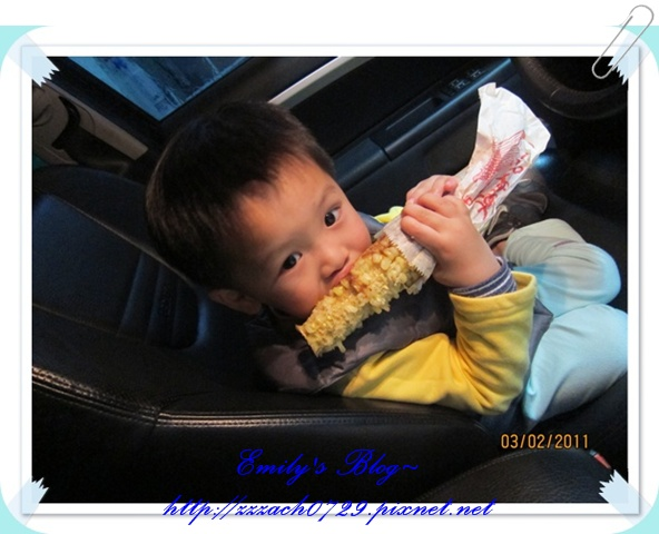 0230-小KIMI最愛的石頭玉米 (7).JPG
