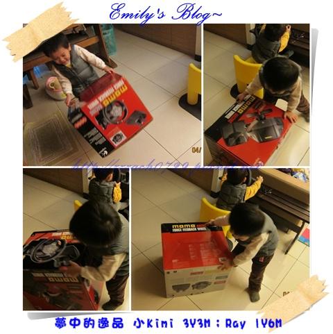 toy (1).jpg