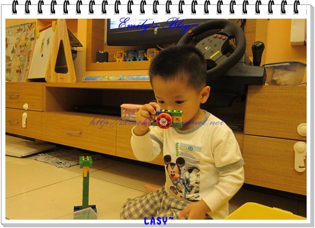 0517-小相機.JPG