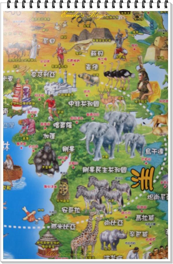 map1 (7).JPG