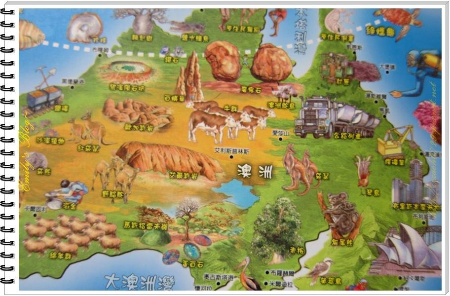 map1 (8).JPG