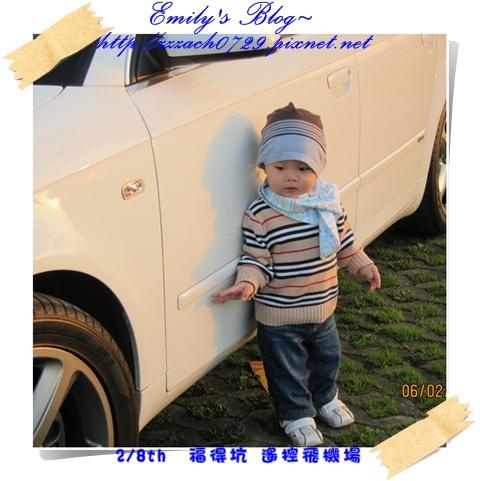 blog use (7).jpg