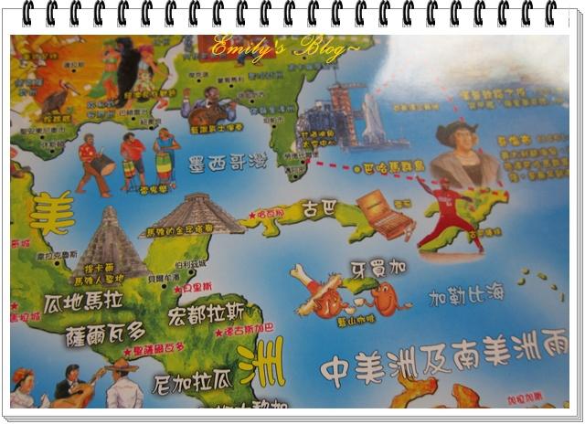 map1 (5).JPG