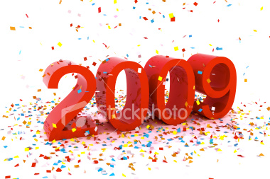 ist2_6149793-happy-new-year-2009.jpg
